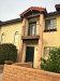 Photo of 2315 W Union Hills Drive, Unit 111, Phoenix, AZ 85027 (MLS # 5855565)