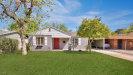 Photo of 602 W Turney Avenue, Phoenix, AZ 85013 (MLS # 5855567)
