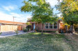 Photo of 157 N Wilbur --, Mesa, AZ 85201 (MLS # 5855574)