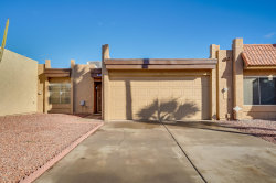 Photo of 846 W Duke Drive, Tempe, AZ 85283 (MLS # 5855581)