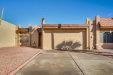 Photo of 846 W Duke Drive, Tempe, AZ 85283 (MLS # 5855581)