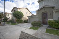 Photo of 4217 E Carla Vista Drive, Gilbert, AZ 85295 (MLS # 5855583)