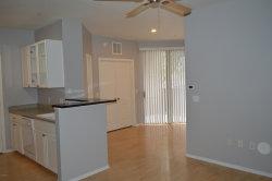 Photo of 1701 E Colter Street, Unit 184, Phoenix, AZ 85016 (MLS # 5855585)