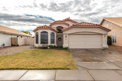 Photo of 9825 W Runion Drive, Peoria, AZ 85382 (MLS # 5855589)