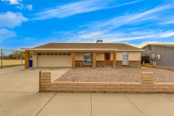 Photo of 1003 S Allen --, Mesa, AZ 85204 (MLS # 5855590)