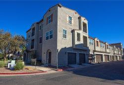 Photo of 2306 E Hidalgo Avenue, Phoenix, AZ 85040 (MLS # 5855594)