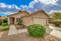 Photo of 14827 W Lamoille Drive, Surprise, AZ 85374 (MLS # 5855598)