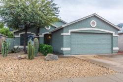 Photo of 3223 W Williams Drive, Phoenix, AZ 85027 (MLS # 5855600)