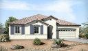 Photo of 20134 S 188th Drive, Queen Creek, AZ 85142 (MLS # 5855604)