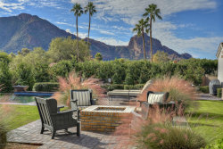 Photo of 5739 E Cactus Wren Road, Paradise Valley, AZ 85253 (MLS # 5855606)