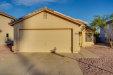 Photo of 12229 N 122nd Drive, El Mirage, AZ 85335 (MLS # 5855613)