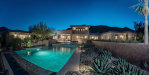 Photo of 7307 N Black Rock Trail, Paradise Valley, AZ 85253 (MLS # 5855617)