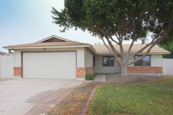 Photo of 310 E Dunbar Drive, Tempe, AZ 85282 (MLS # 5855619)
