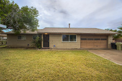 Photo of 5411 W Eva Street, Glendale, AZ 85302 (MLS # 5855620)