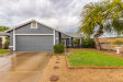 Photo of 3602 W Firehawk Drive, Glendale, AZ 85308 (MLS # 5855624)