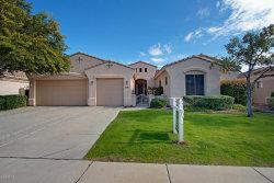 Photo of 14103 N 90th Lane, Peoria, AZ 85381 (MLS # 5855631)