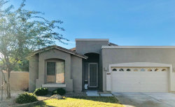 Photo of 12617 W Hollyhock Drive, Avondale, AZ 85392 (MLS # 5855633)