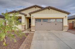 Photo of 17126 W Seldon Lane, Waddell, AZ 85355 (MLS # 5855637)
