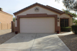 Photo of 24225 N Oasis Boulevard, Florence, AZ 85132 (MLS # 5855642)