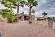 Photo of 25826 S Parkside Drive, Sun Lakes, AZ 85248 (MLS # 5855646)