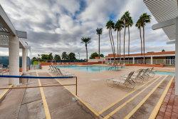 Tiny photo for 25826 S Parkside Drive, Sun Lakes, AZ 85248 (MLS # 5855646)
