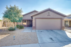 Photo of 67 E Nolana Place, San Tan Valley, AZ 85143 (MLS # 5855659)