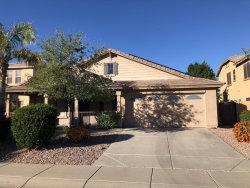 Photo of 17832 W Watson Lane, Surprise, AZ 85388 (MLS # 5855660)