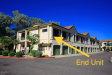 Photo of 8888 N 47th Avenue, Unit 233, Glendale, AZ 85302 (MLS # 5855666)