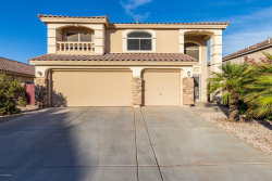 Photo of 15814 W Boca Raton Road, Surprise, AZ 85379 (MLS # 5855668)