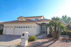 Photo of 24717 S Stoney Lake Drive, Sun Lakes, AZ 85248 (MLS # 5855675)