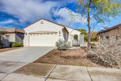Photo of 26164 W Burnett Road, Buckeye, AZ 85396 (MLS # 5855677)