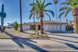 Photo of 10204 N 46th Drive, Glendale, AZ 85302 (MLS # 5855688)