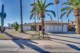 Photo of 10204 N 46th Drive, Glendale, AZ 85302 (MLS # 5855688)