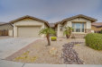 Photo of 1908 W Macaw Drive, Chandler, AZ 85286 (MLS # 5855691)