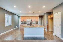 Photo of 18010 W Cedarwood Lane, Goodyear, AZ 85338 (MLS # 5855693)