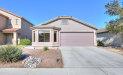 Photo of 42466 W Sunland Drive, Maricopa, AZ 85138 (MLS # 5855695)