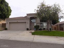 Photo of 827 W Rockrose Way, Chandler, AZ 85248 (MLS # 5855699)
