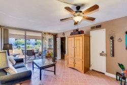 Photo of 7625 E Camelback Road, Unit 128B, Scottsdale, AZ 85251 (MLS # 5855701)