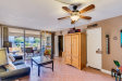 Photo of 7625 E Camelback Road, Unit B128, Scottsdale, AZ 85251 (MLS # 5855701)