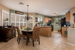 Photo of 29528 N Little Leaf Drive, San Tan Valley, AZ 85143 (MLS # 5855705)