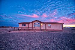 Photo of 40512 W Elliot Road, Tonopah, AZ 85354 (MLS # 5855709)