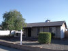 Photo of 7227 W Ironwood Drive, Peoria, AZ 85345 (MLS # 5855714)