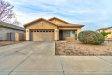 Photo of 12352 W Hadley Street, Avondale, AZ 85323 (MLS # 5855718)