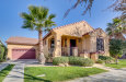 Photo of 2776 E Virginia Street, Gilbert, AZ 85296 (MLS # 5855721)