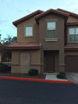 Photo of 14250 W Wigwam Boulevard, Unit 2124, Litchfield Park, AZ 85340 (MLS # 5855727)