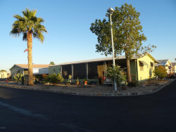 Photo of 11596 W Sierra Dawn Boulevard, Unit 295, Surprise, AZ 85378 (MLS # 5855729)