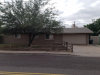 Photo of 609 W South Mountain Avenue, Phoenix, AZ 85041 (MLS # 5855730)