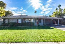 Photo of 6829 E Granada Road, Scottsdale, AZ 85257 (MLS # 5855736)