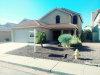 Photo of 14430 S Cholla Canyon Drive, Phoenix, AZ 85044 (MLS # 5855738)