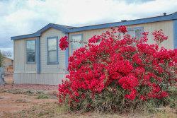 Photo of 9777 N Geronimo Drive, Casa Grande, AZ 85122 (MLS # 5855743)